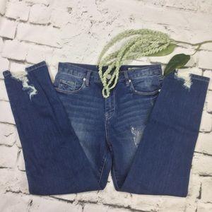 BLANKNYC Denim Your Favorite Jeans